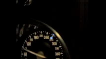 Bugatti Veyron Dubai 0 100 Kms