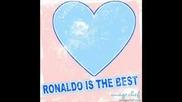 Cristiano Ronaldo - The Best