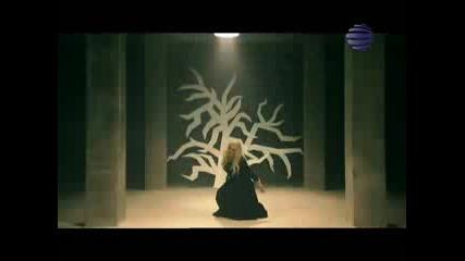 !!! Exclusive !!! Gergana - Blagodarq Ti ( Official Video ) Hq.flv