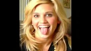 Ashley Roberts - Montage 2