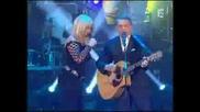 Bonnie Tyler - Its A Heartache: Duet 2004