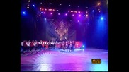 Иван Дяков Фолклорна Китка 3 Празничен Фолклорен Концерт 2006