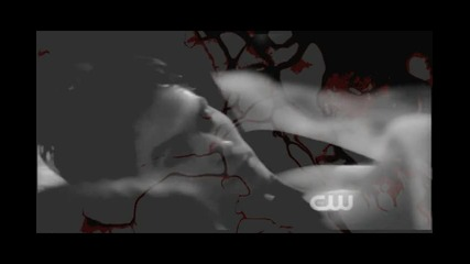 Damon and Elena `love that consumes you...`
