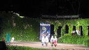 International Folklore Festival Varna (31.07 - 04.08.2018) 038