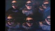 Belinda Carlisle - Heaven Is A Place On Earth ( H Q )