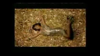 Qka Reklama S Beyonce