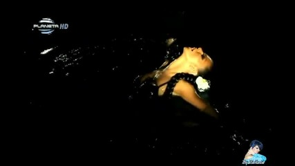 Преслава feat. Галена - Хайде, откажи ме Dj Ziki Version