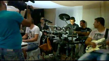 Alex Drums
