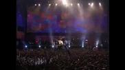 Korn Live At Woodstock