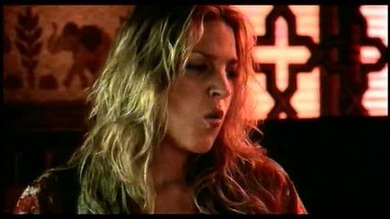 Diana Krall - Just The Way You Are - Такъв, Какъвто Си - Samira Sub