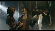 Hd The Cataracs - All You (explicit) ft. Waka Flocka Flame & Kaskade