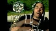 Three 6 Mafia - Ridin Spinners [hq]