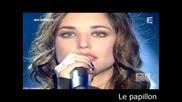 (превод) Natasha St. Pier - De Nous