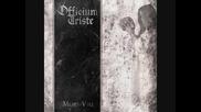 Officium Triste- Your Heaven, My Underworld