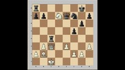Capablanca_s brilliant blindfold game_ Jose Raul Capablanca
