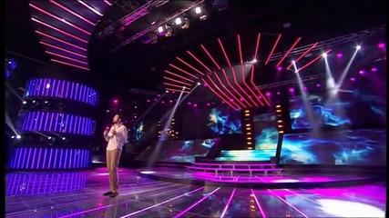 Rajko Djokovic - Daleko negde ko zna gde