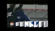 """""""Волфсбург"""" напусна зоната на изпадащите след 3:1 над """"Хофенхайм"""""""