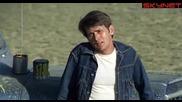 Опасни земи (1973) - бг субтитри Част 1 Филм