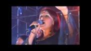 Mayupi Kuyanakuy - Indiogenes ( Live )