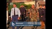 Откриха 8 трупа на бебета във Франция