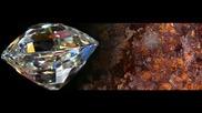 Judas Priest - Diamonds and rust ( Диаманти и ръжда )