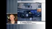 Атанас Чобанов с разказ за събитията в Париж