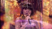 Ajsa Kapetanovic - Rane moje - (Live) - ZG Top 12 2013 14 - 07.06.2014. EM 33.