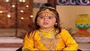 Jai Shri Krishna - 18th May 2009 - - Full Episode