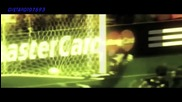 Fifa 2010 South Africa World Cup Trailer