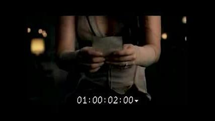 Evanescence - Goodenough