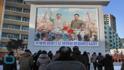 North Korea Suffered Another Internet Outage