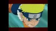 Naruto - Over My Head
