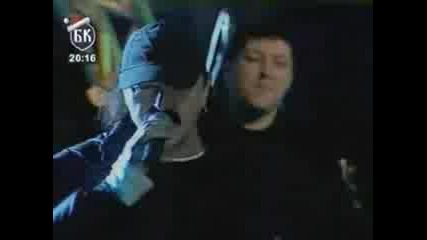 Haris Dzinovic - Kako sam te volio.mp4