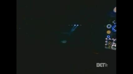 P.diddy,keyshia Cole+lil Kim-last Night (live)