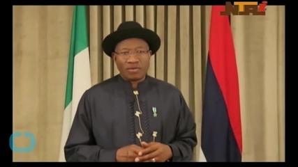 Buhari Wins Historic Nigerian Election