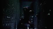 amazarashi - Speed and Friction ( Game of Laplace Opening ) //официално видео//