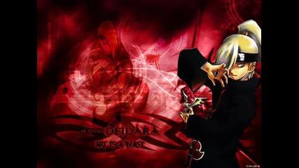 Deiara - Womanizer By Britney Spears.wmv