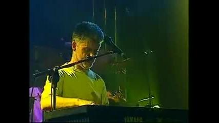 Fsb - Дневен сън (на живо в Универсиада 2000)