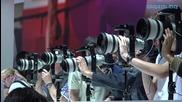 Първи поглед върху Canon EOS 7D Mark II