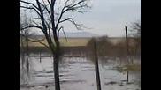 malenovo potop
