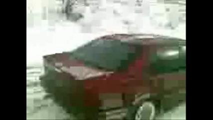 Bmw E30 E36
