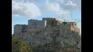 Un Meraviglioso Continente, La Sicilia ( Parte 1)