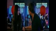 17 Again Movie Trailer - Zac Efron