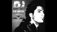 Dj Semih - Sweet Dreams (2009)