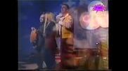 Branka Sovrlic - Lelilej duso
