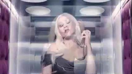 New Fragrances by Christina Aguilera - Secret Potion!