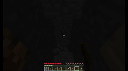 Minecraft ocelqvane Ep.4