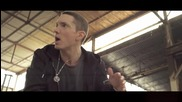 New 2011 Eminem - 'sick Of It All' Ft. 50 Cent, 2pac & Young Buck (cdq)
