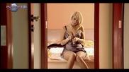 Цветелина Янева - Момичето за всичко, 2010