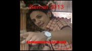 Bernat 2013 Setingjuman sa so Kergjan Purano Hit By Dj Otrovata Mix